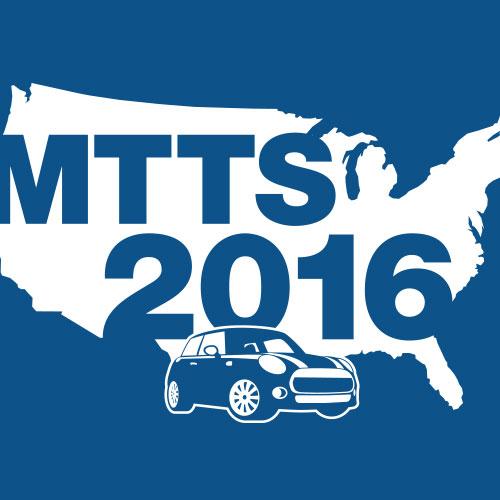 Mtts-2016