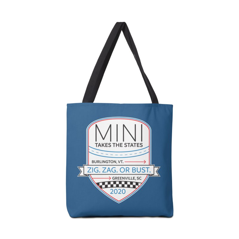 Accessories None by TwistyMini Motoring Shirts