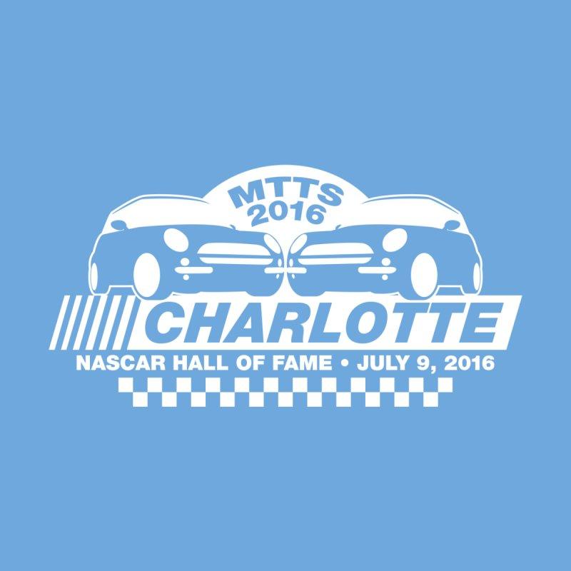 Charlotte – MTTS 2016 by TwistyMini Motoring Shirts