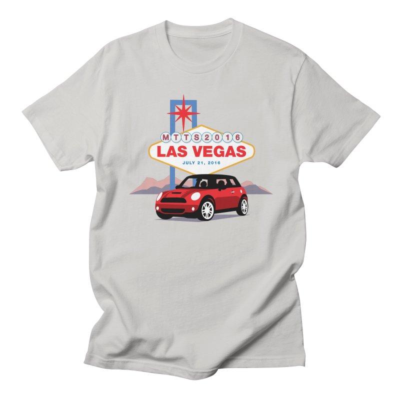 by TwistyMini Motoring Shirts