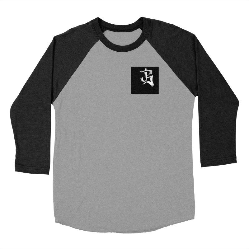 Beh Men's Longsleeve T-Shirt by twlawrence's Artist Shop
