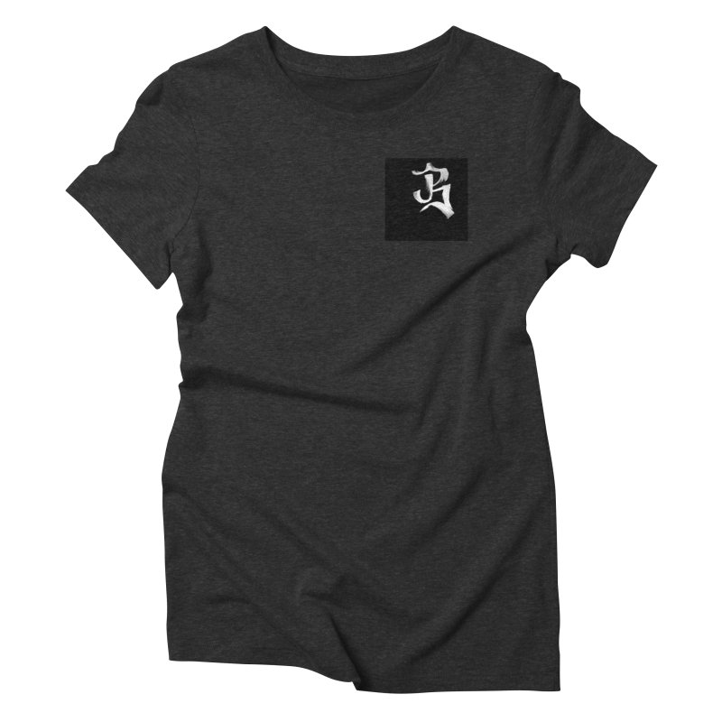 Women's None by twlawrence's Artist Shop