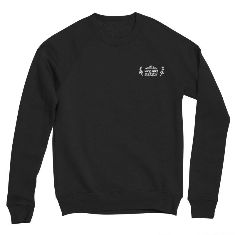 Reminder Women's Sweatshirt by twlawrence's Artist Shop