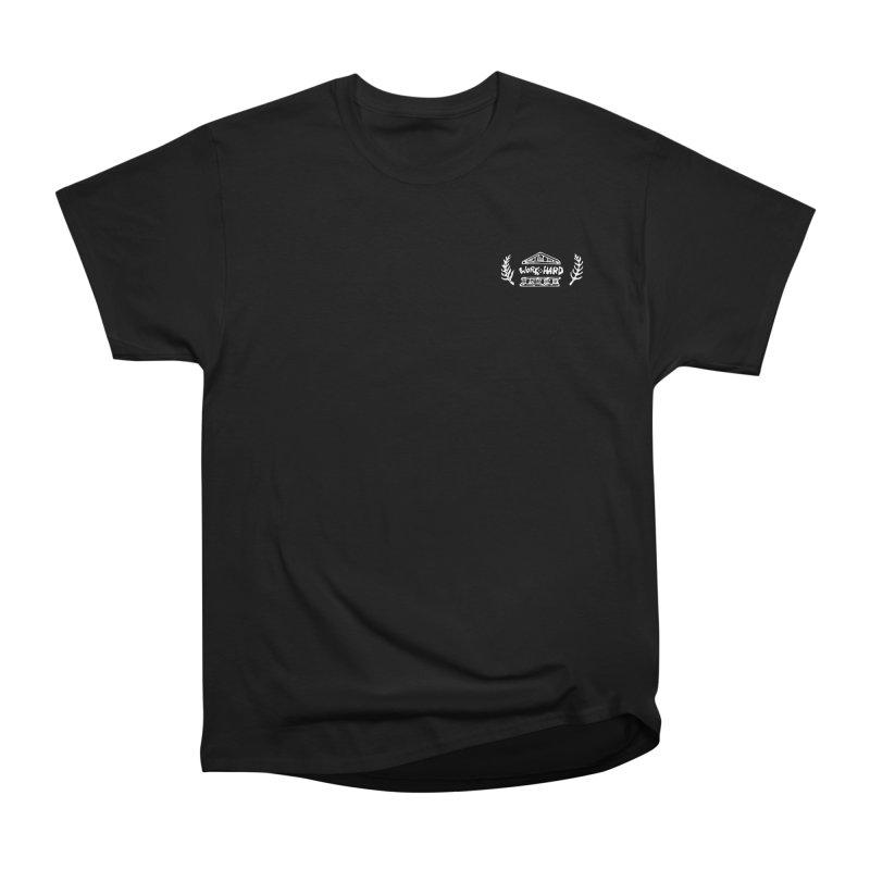 Reminder Men's T-Shirt by twlawrence's Artist Shop