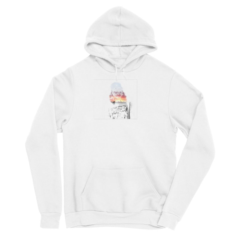 Men's None by twlawrence's Artist Shop