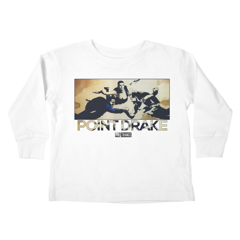 Kids None by Two Thangs Artist Shop