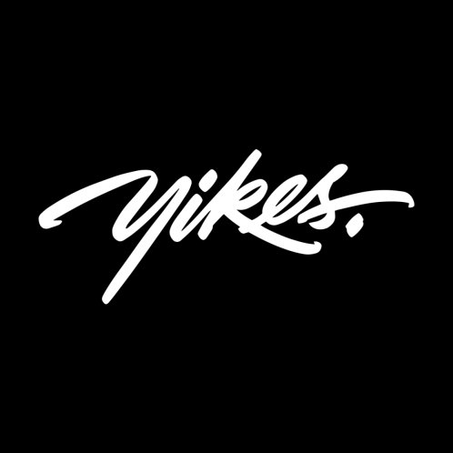 Design for yikes.