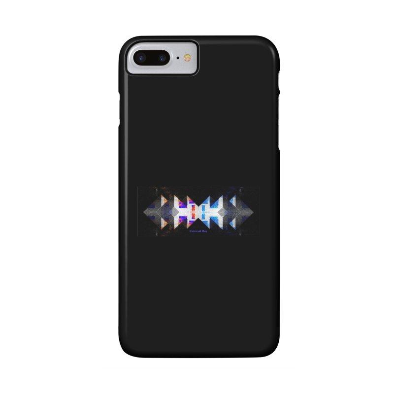 Universal Hug Accessories Phone Case by tzarts's Artist Shop