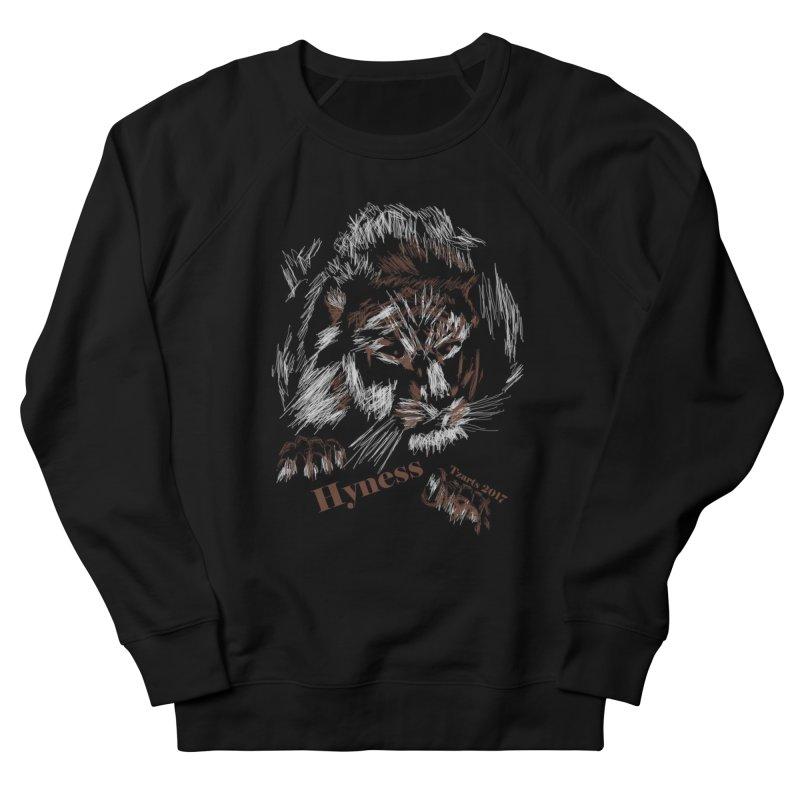 Your Hyness Women's Sweatshirt by tzarts's Artist Shop