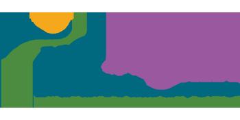 UCP Seguin Swag Shop Logo