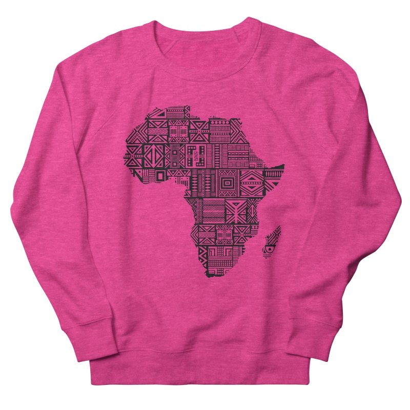 Wonderland Women's Sweatshirt by udegbunamtbj's Artist Shop