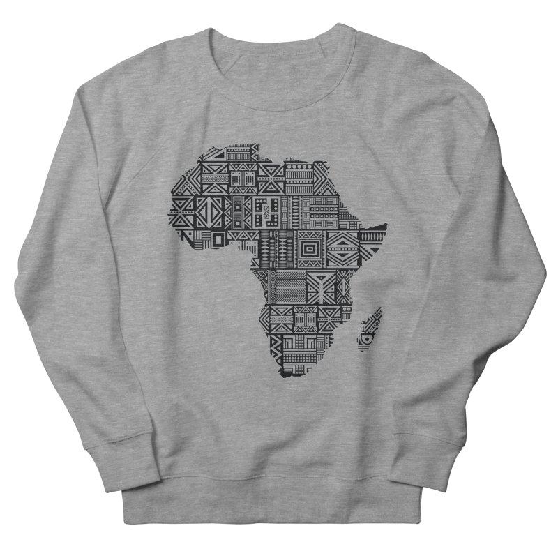 Wonderland Men's Sweatshirt by udegbunamtbj's Artist Shop
