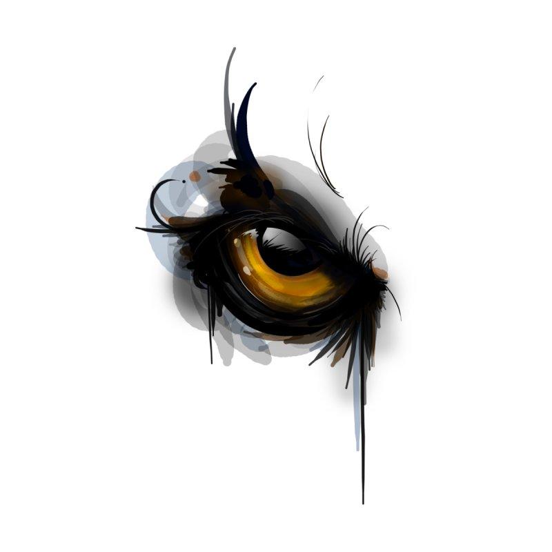 Eye Owl You None  by udegbunamtbj's Artist Shop