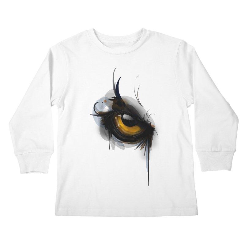 Eye Owl You   by udegbunamtbj's Artist Shop