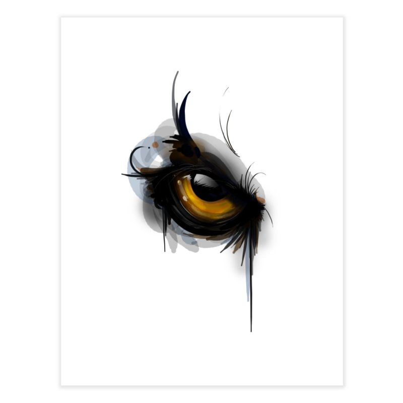 Eye Owl You   by udegbunamtbj's Artist Shop