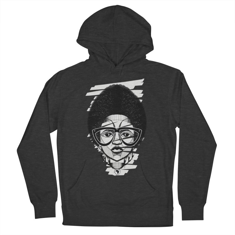 Let it fro! Men's Pullover Hoody by udegbunamtbj's Artist Shop