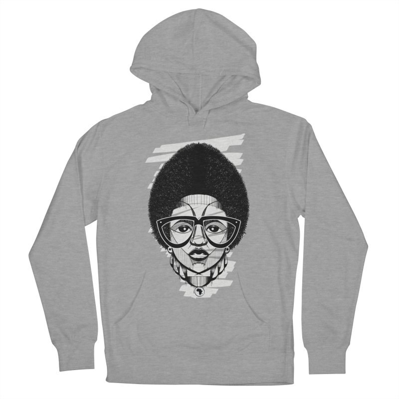 Let it fro! Men's Pullover Hoody by udegbunamtbj's Artist Shop