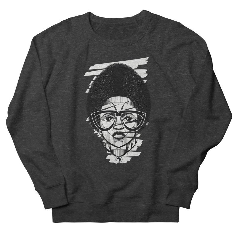 Let it fro! Men's Sweatshirt by udegbunamtbj's Artist Shop