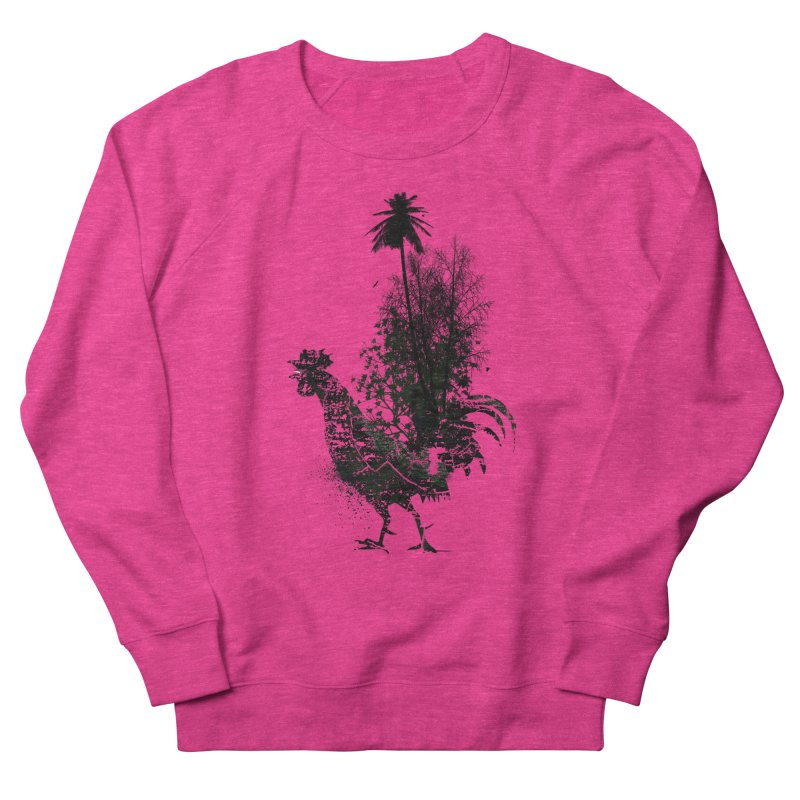 Good morning Women's Sweatshirt by udegbunamtbj's Artist Shop