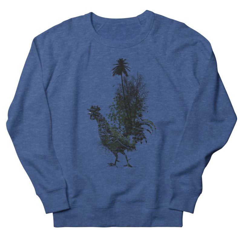 Good morning Men's Sweatshirt by udegbunamtbj's Artist Shop