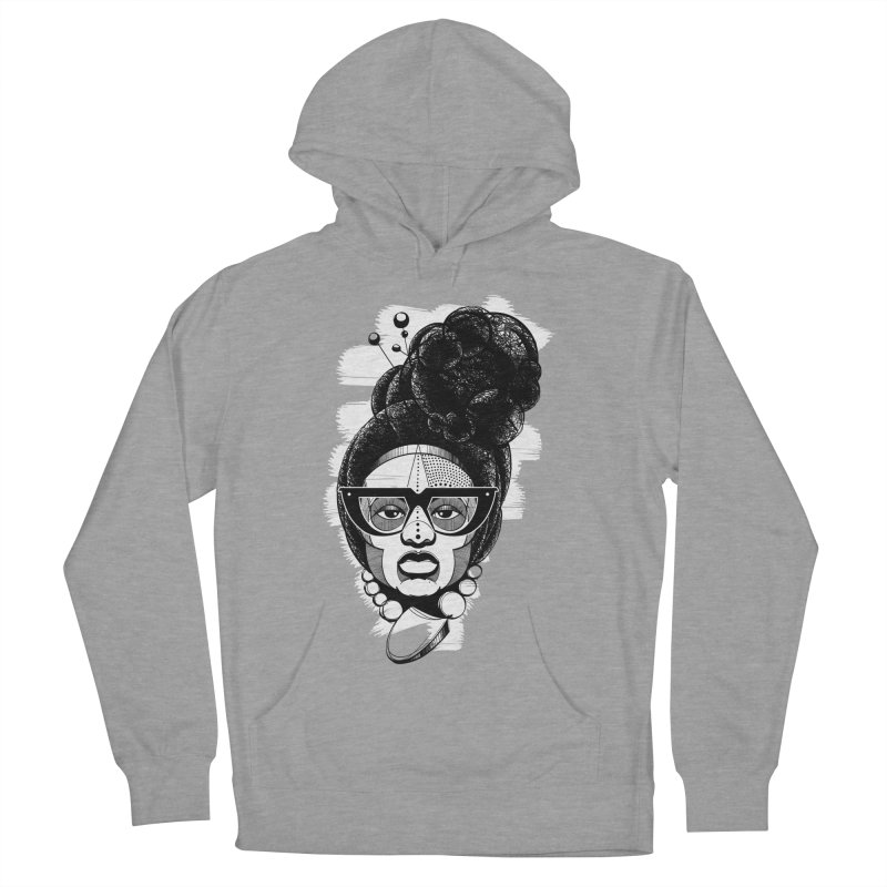 Raw Sugar Men's Pullover Hoody by udegbunamtbj's Artist Shop