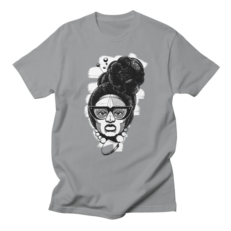 Raw Sugar Men's T-Shirt by udegbunamtbj's Artist Shop