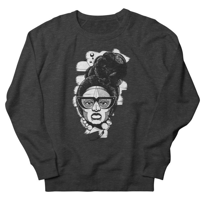 Raw Sugar Men's Sweatshirt by udegbunamtbj's Artist Shop