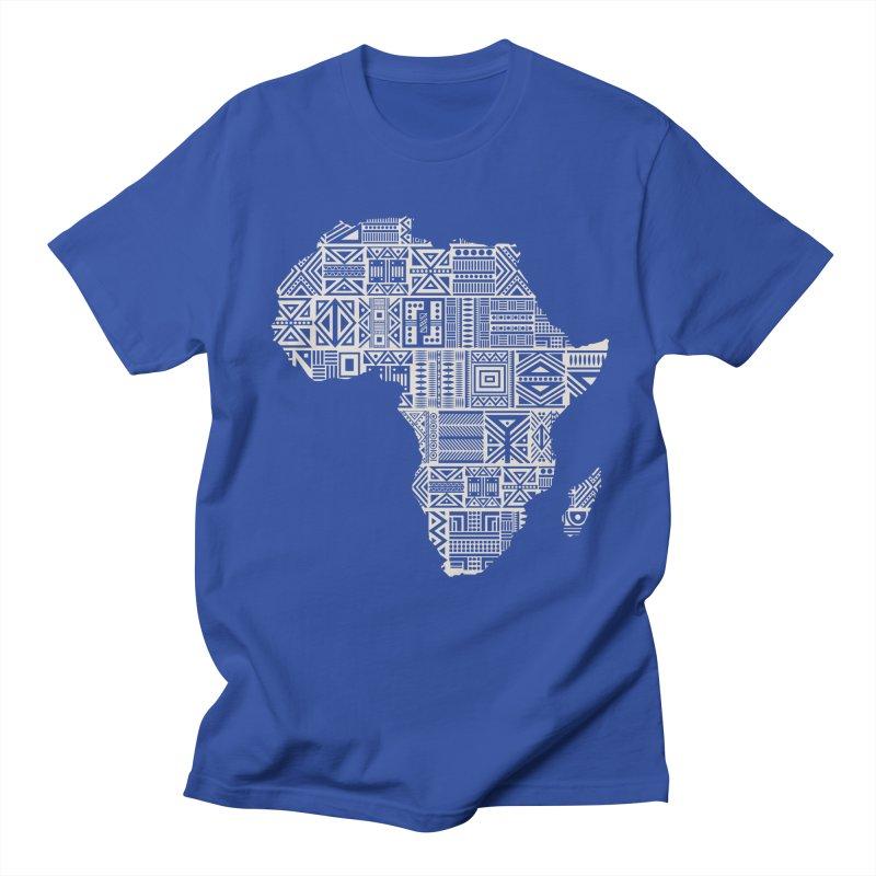 Wonderland  Men's T-shirt by udegbunamtbj's Artist Shop