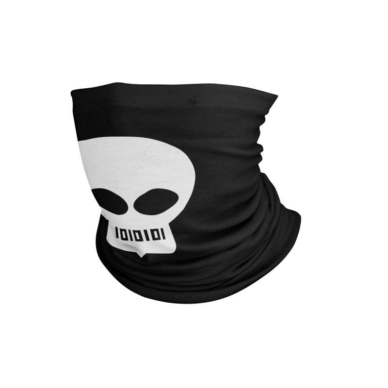 Accessories None by Ugress Merchandise