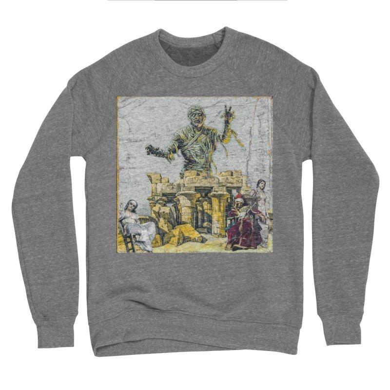 Curse Of The Cancelled Women's Sweatshirt by Ugress Merchandise
