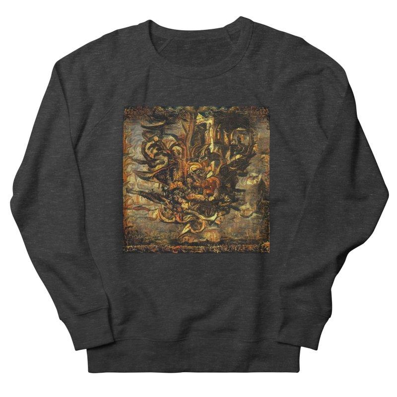 Anemoia 22 Women's Sweatshirt by Ugress Merchandise