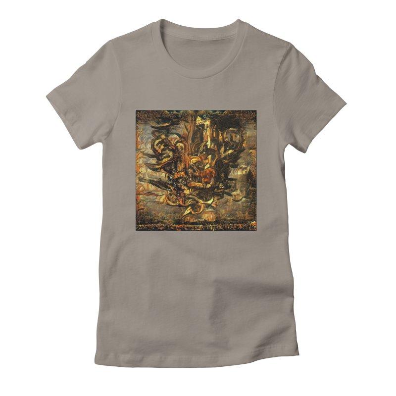 Anemoia 22 Women's T-Shirt by Ugress Merchandise