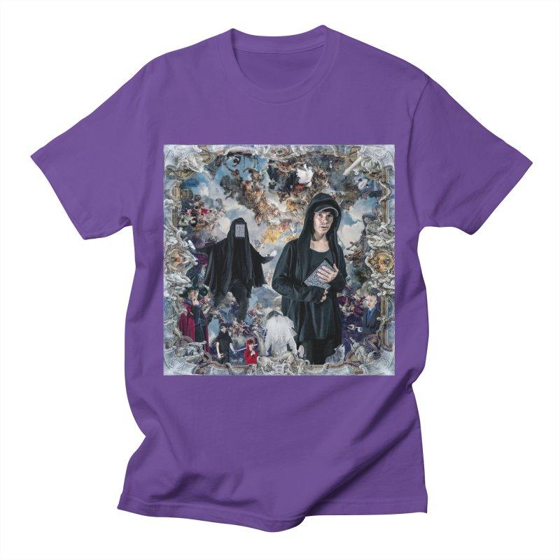 Scavenger Royale Men's T-Shirt by Ugress Merchandise
