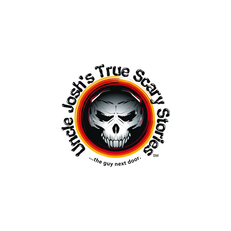Uncle Josh Skully by Uncle Josh's True Scary Stories Shop