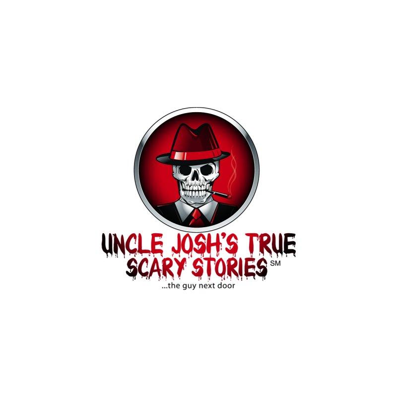 Debonair by Uncle Josh's True Scary Stories Shop