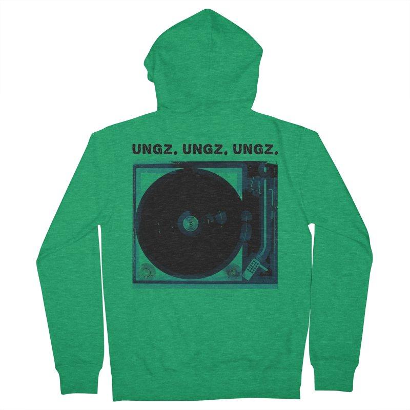 Women's None by ungz's Artist Shop