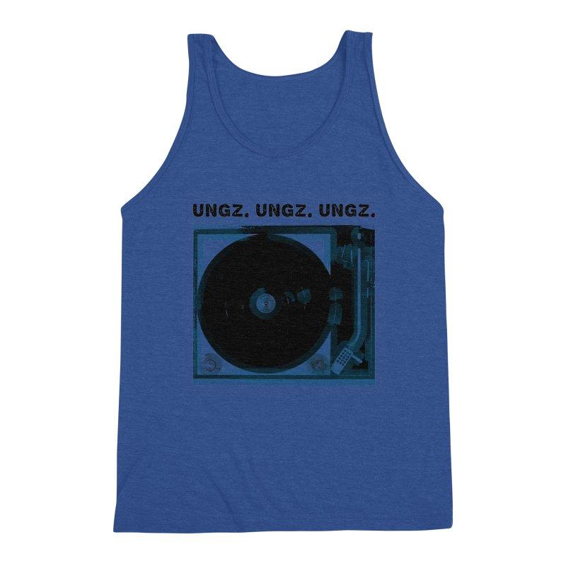 Men's None by ungz's Artist Shop