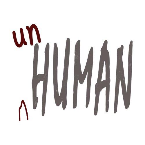 All-Unhuman