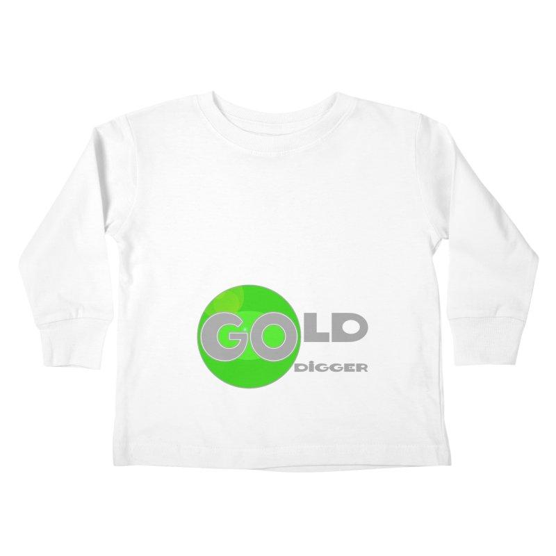 Kids None by Unhuman Design