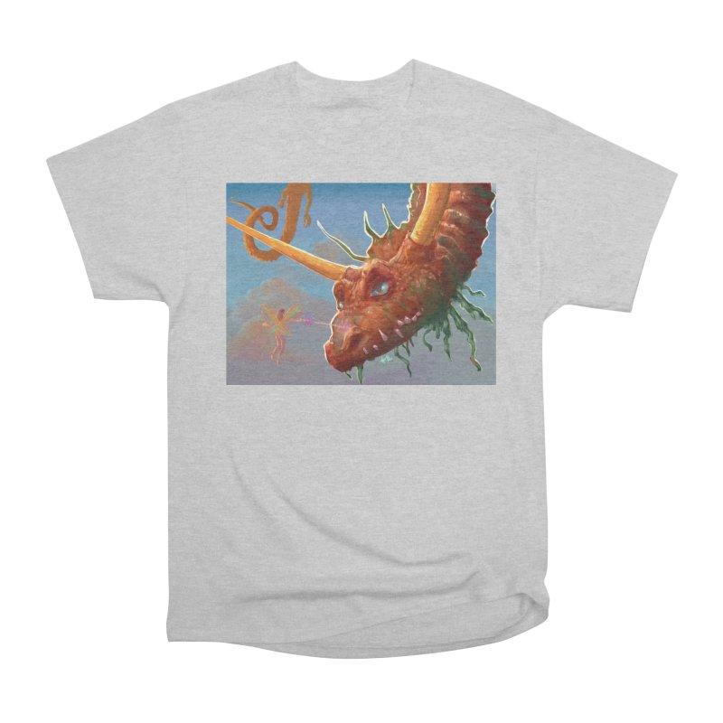 Arrested! Men's T-Shirt by Unigon Pics Delicious Merch Shoppe