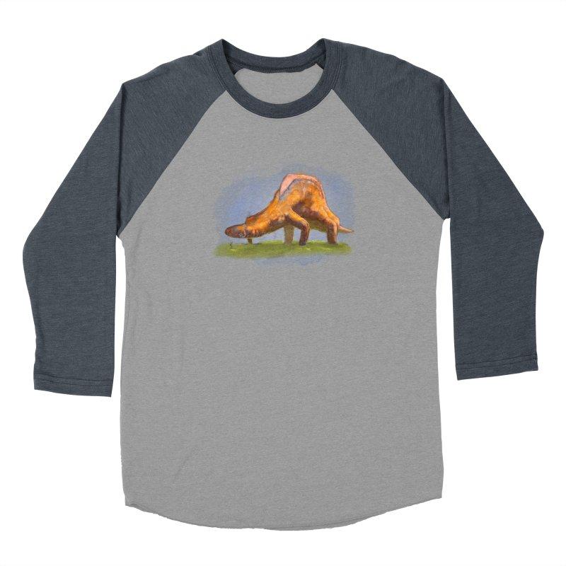 Hello, friend! Women's Longsleeve T-Shirt by Unigon Pics Delicious Merch Shoppe
