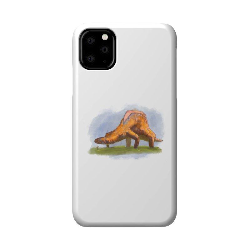 Hello, friend! Accessories Phone Case by Unigon Pics Delicious Merch Shoppe