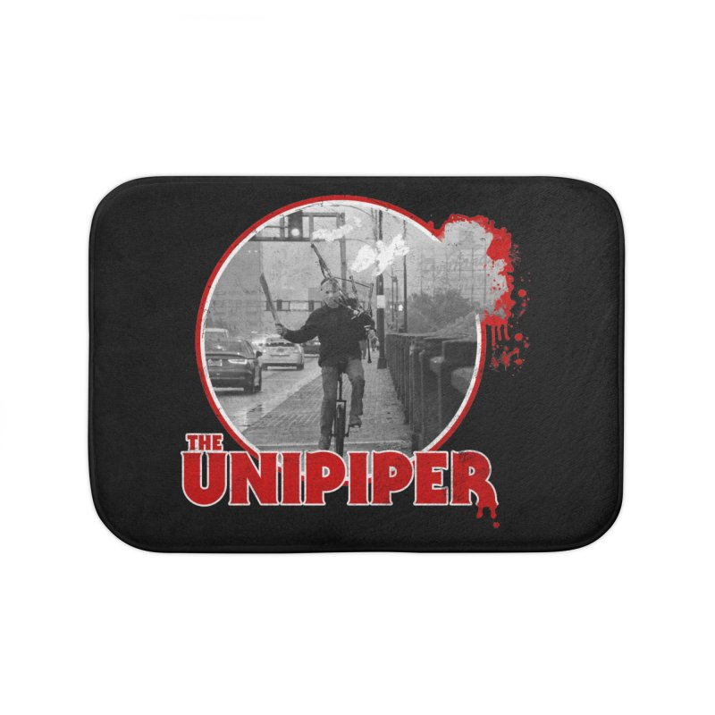 Home None by The Official Unipiper Shop