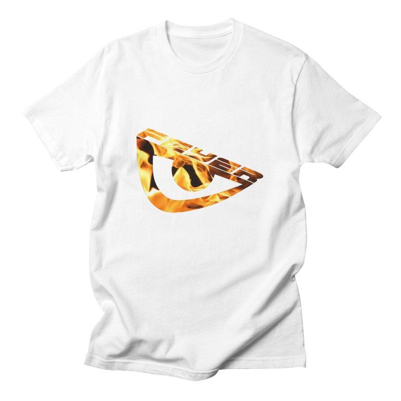 Feyer Men's T-Shirt by uniquego's Artist Shop