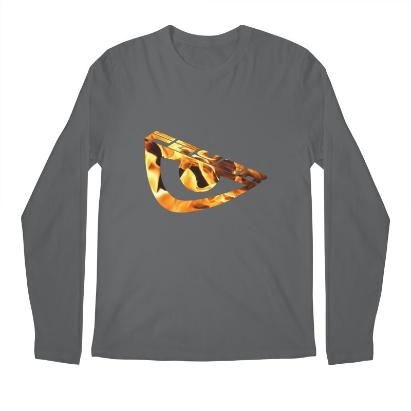 Feyer Men's Longsleeve T-Shirt by uniquego's Artist Shop