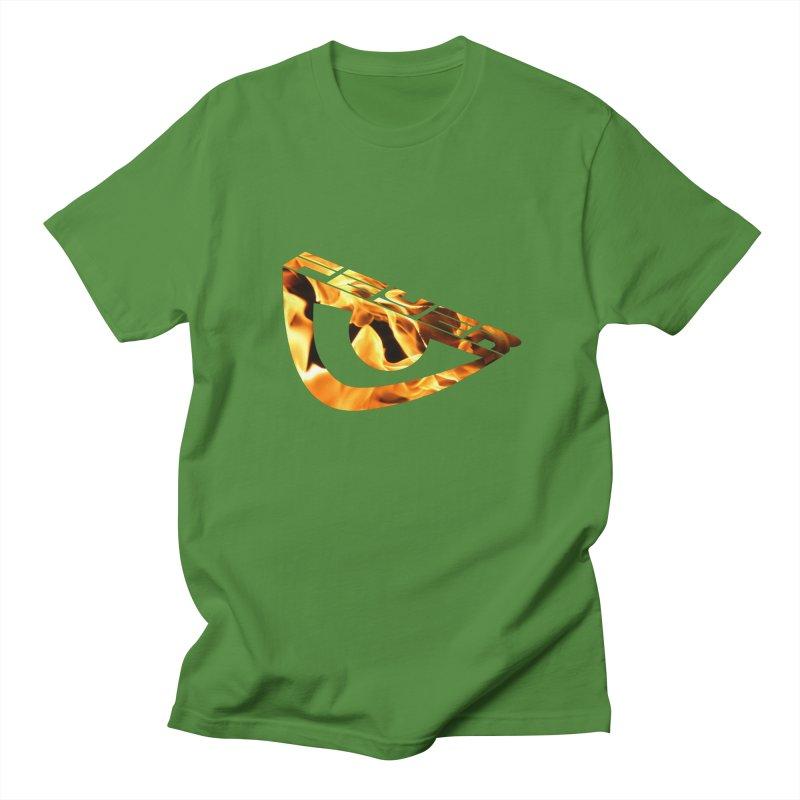 Feyer Women's Regular Unisex T-Shirt by uniquego's Artist Shop