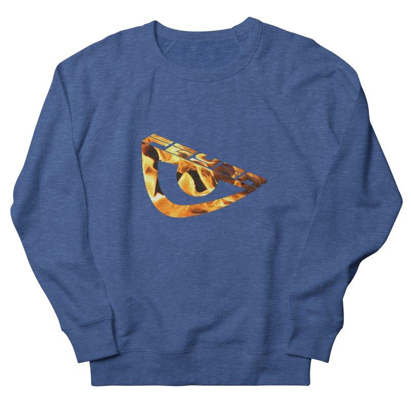 Feyer Men's Sweatshirt by uniquego's Artist Shop