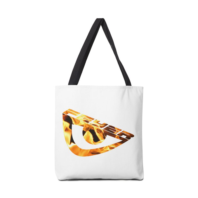 Feyer Accessories Bag by uniquego's Artist Shop
