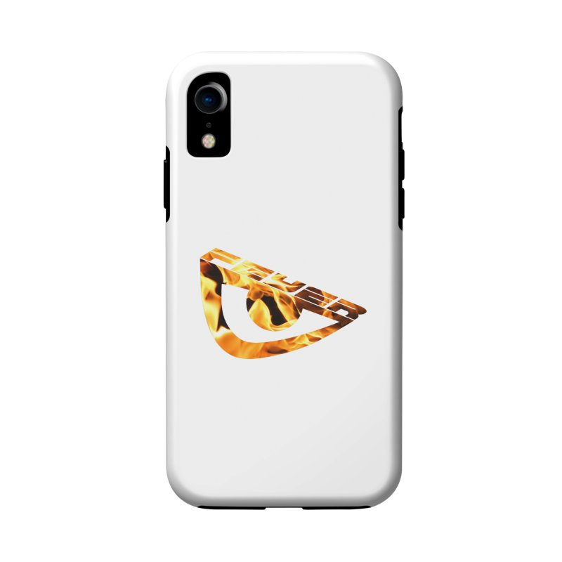Feyer Accessories Phone Case by uniquego's Artist Shop