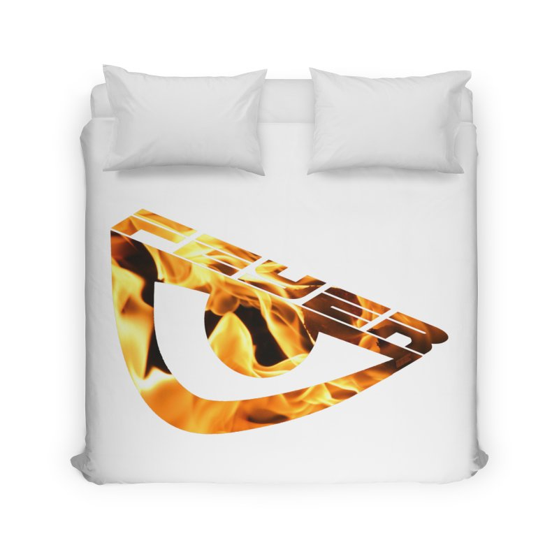 Feyer Home Duvet by uniquego's Artist Shop